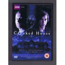 DVD: Crooked House